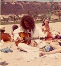 Beach-Yoga-1970-300x296-e1407956859435.jpg