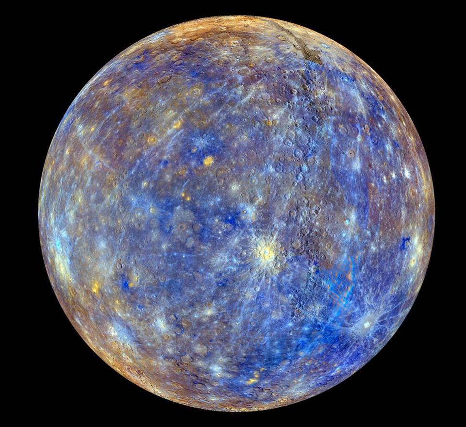 Mercury-Copy.jpg