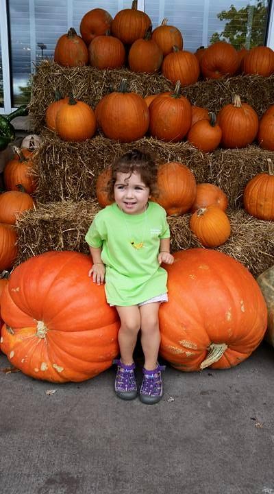 Pumpkins....jpg