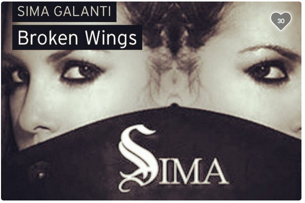 Broken-Wings.png
