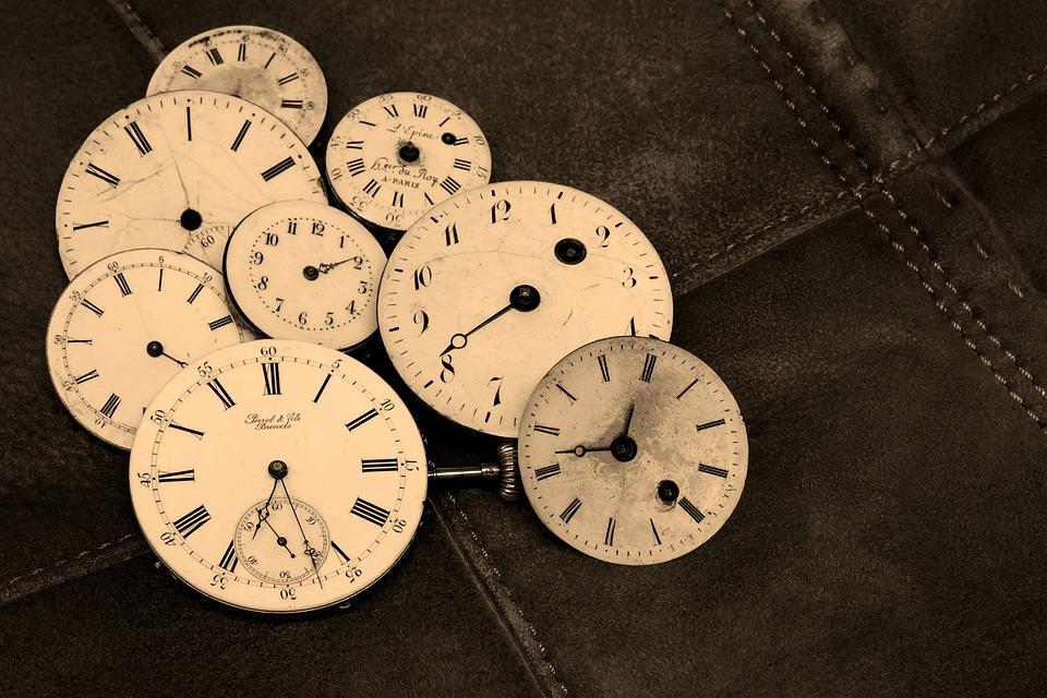 watches-1204696_960_720.jpg