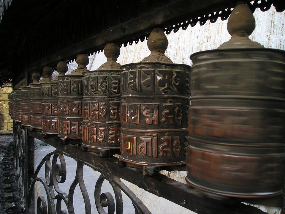 prayer-wheels-402_960_720.jpg