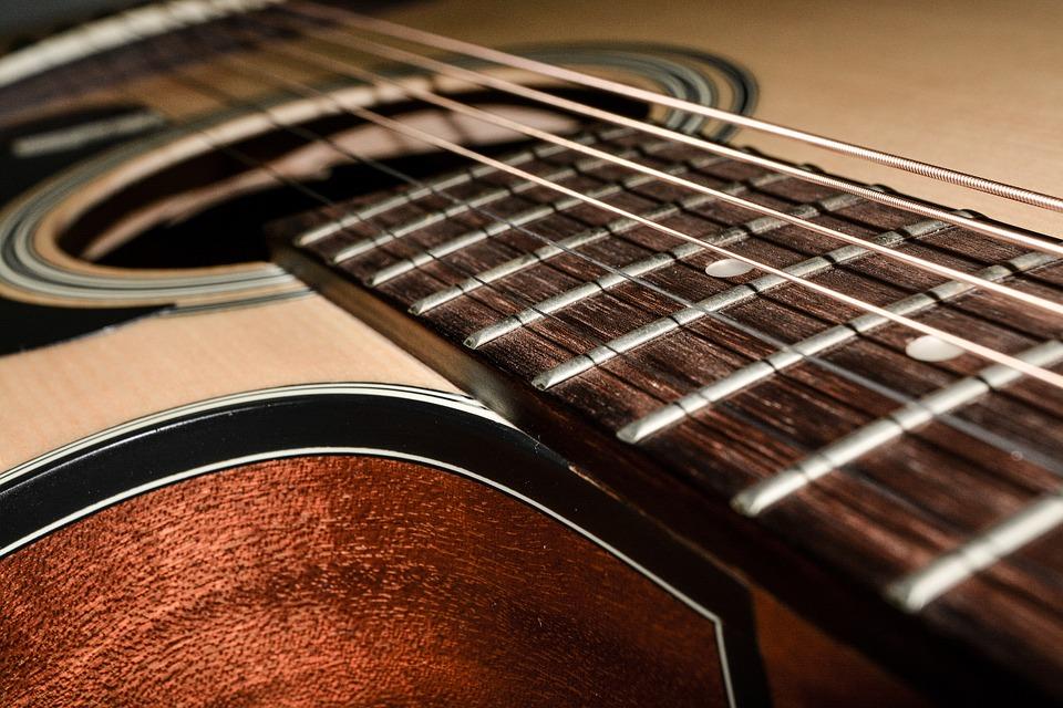 musical-instrument-1283358_960_720.jpg