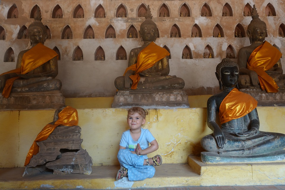 buddha-588142_960_720.jpg
