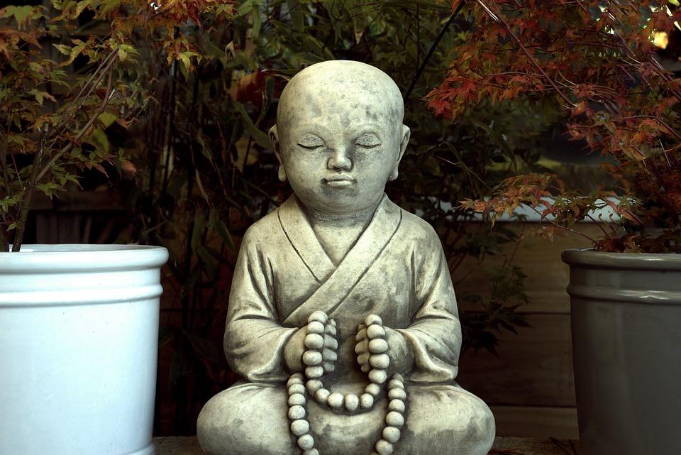 buddha-1751449_960_720.jpg