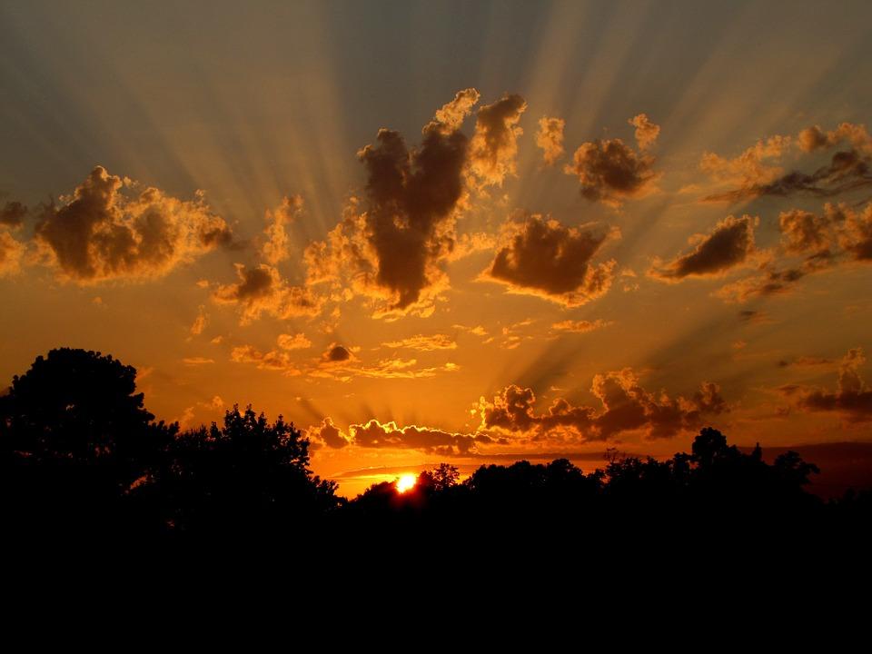 sunset-54666_960_720.jpg