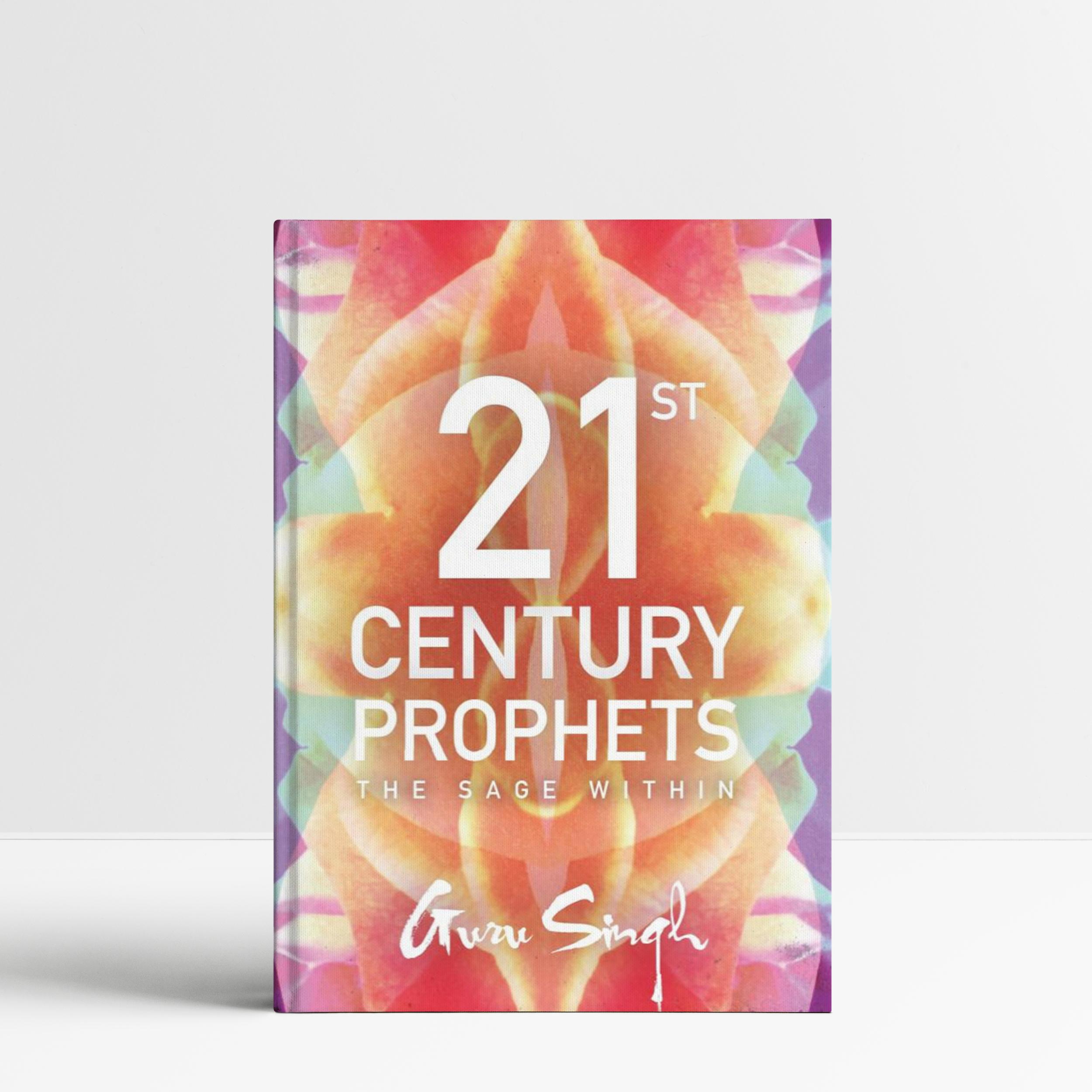 21Century.png