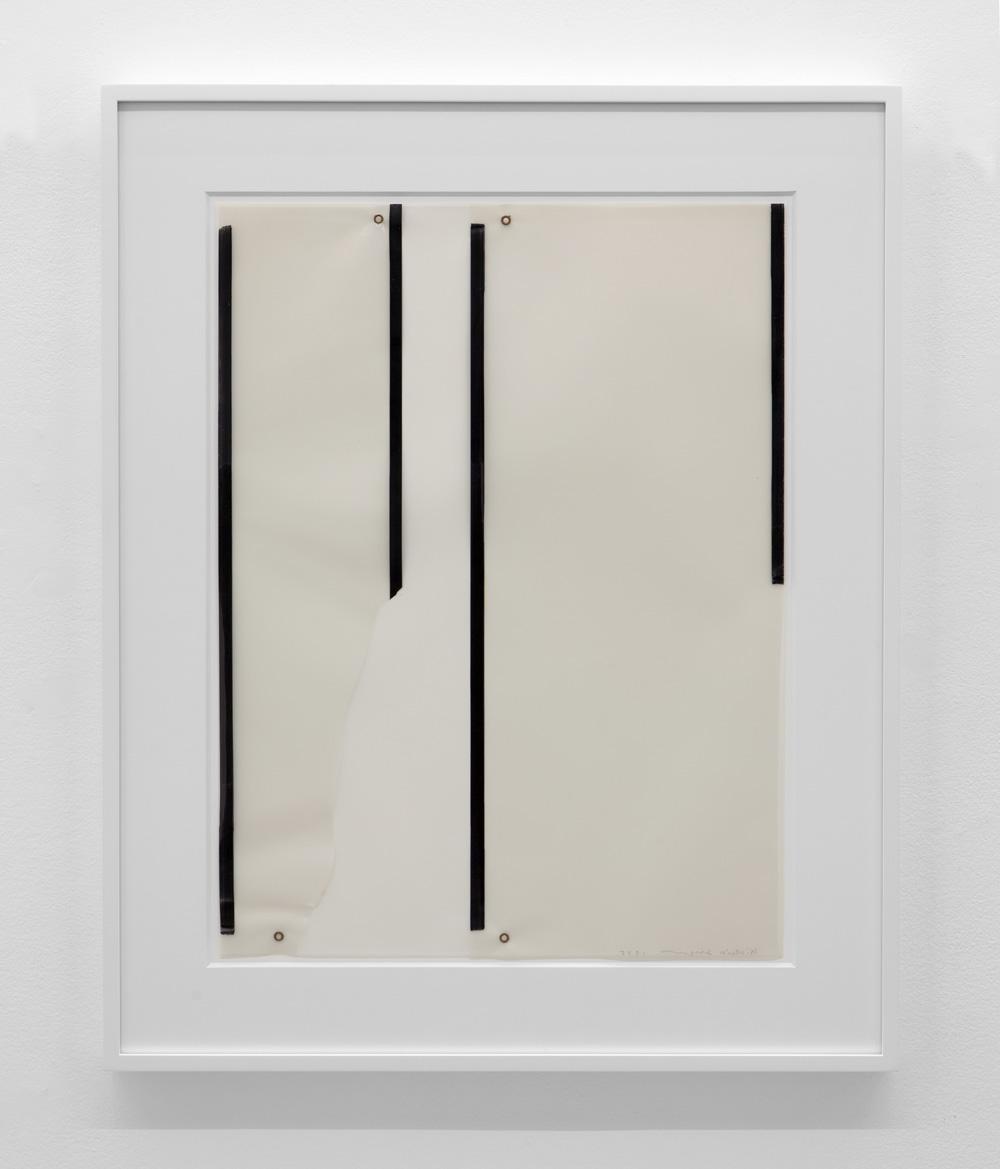 Untitled , 1975