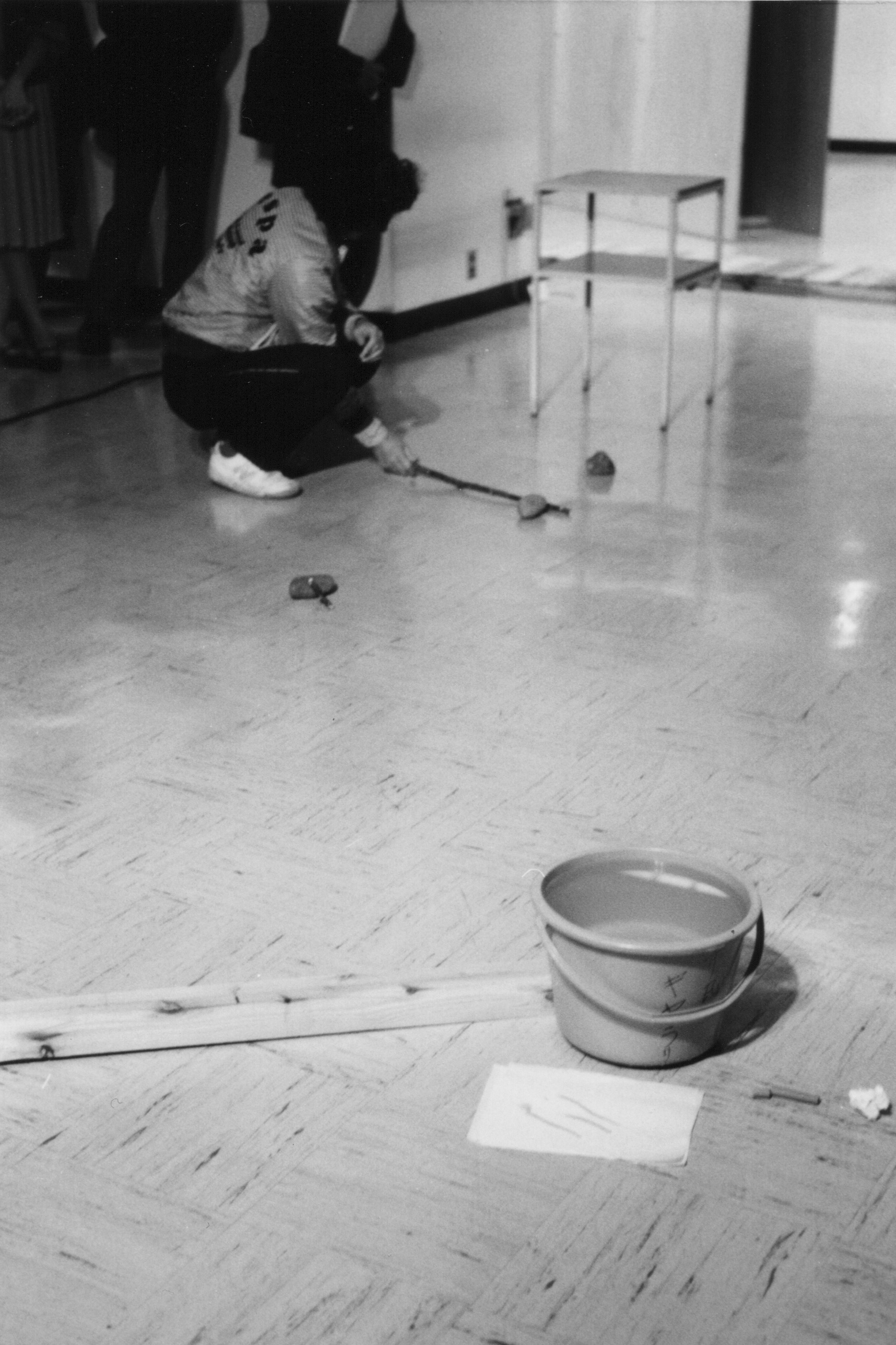 SUGA1986_Rojiko_08_T.Satoh.jpeg