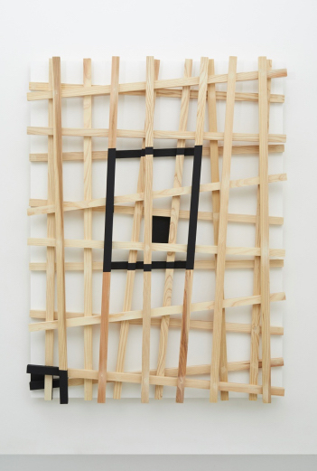 June 1, 2019  Kishio Suga solo exhibition to be held at Tomio Koyama Gallery, Tokyo