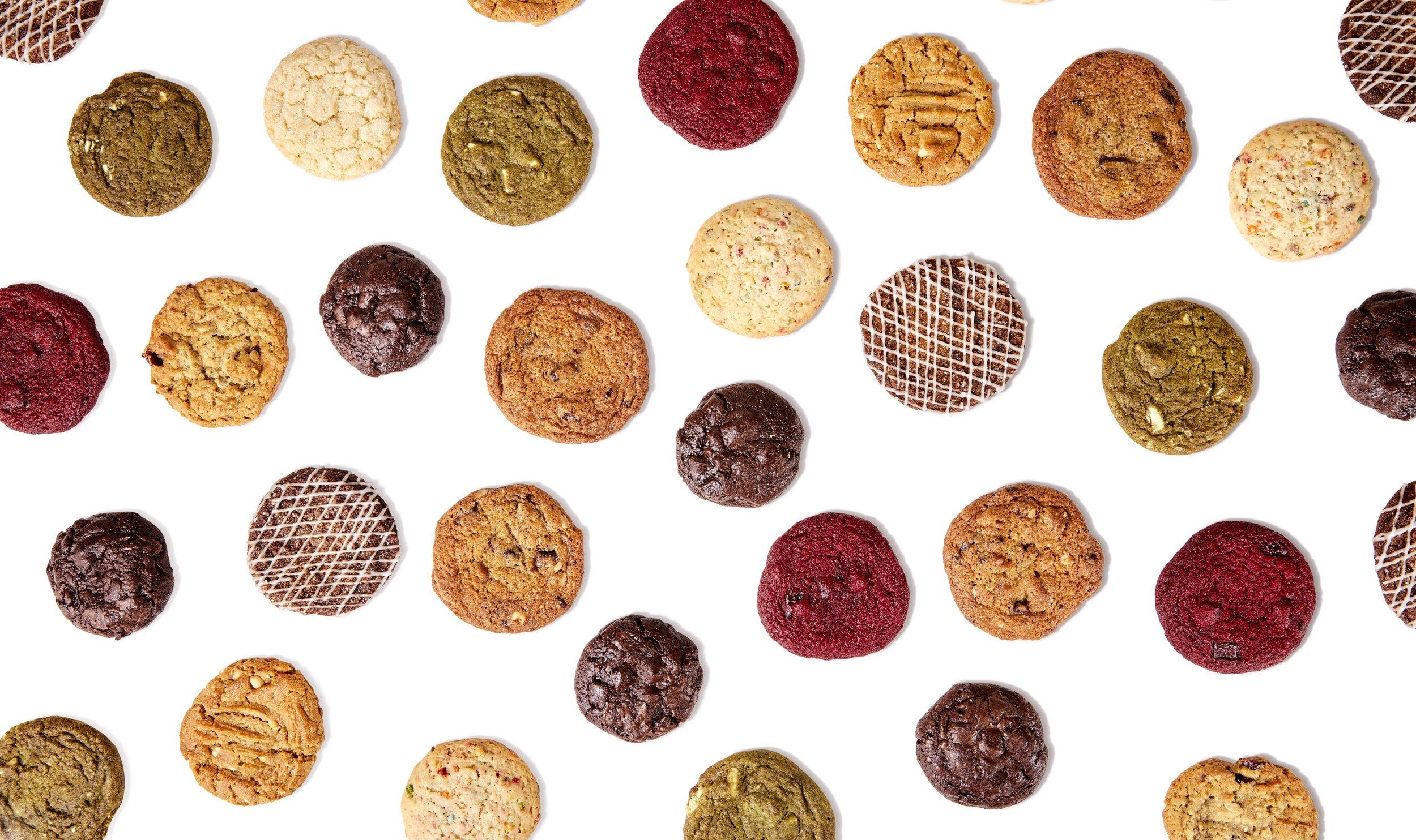 MILK_Cookies_Group_1029 copy 3.jpg