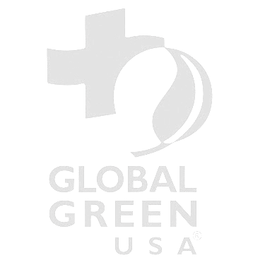 Global-Green-Logo(R)1.png