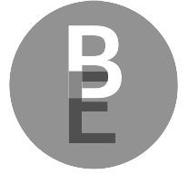BE_logo only no background.png