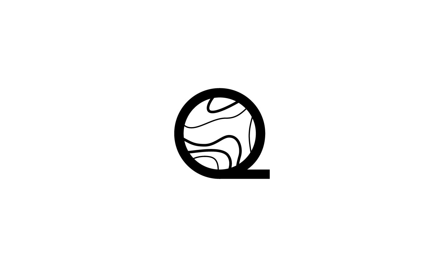 QP-02.jpg