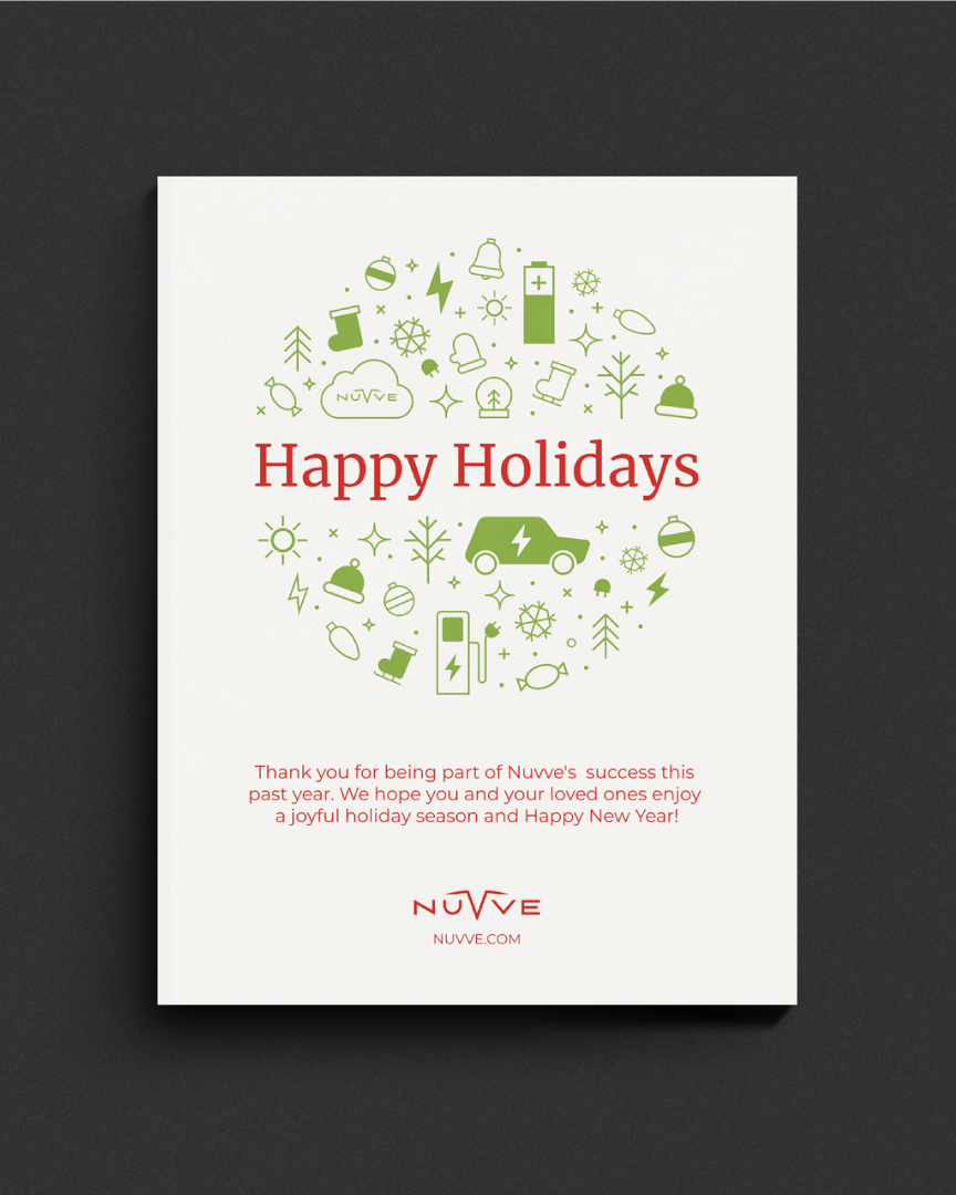 NUVVE_portfolio_holiday-card.jpg