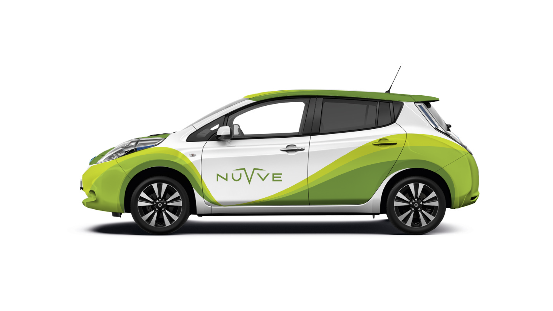 NUVVE_portfolio_car.png
