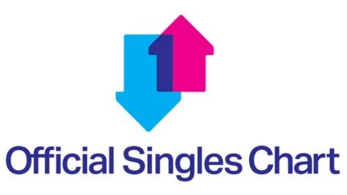 singles.jpg