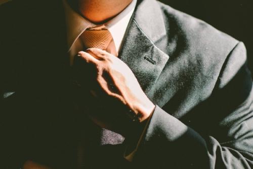 suit.jpeg