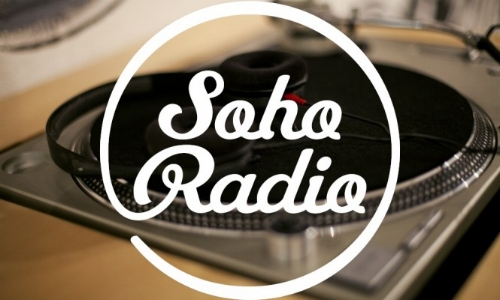 FEATURE: The Independent Radio Scene in London — Music Musings & Such