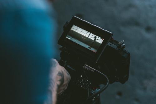 shot.jpg