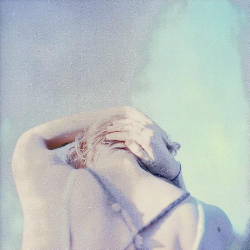 Meg Lavender.jpg