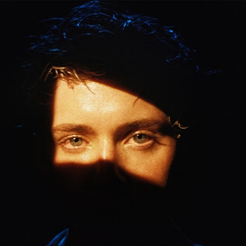Troye.jpg
