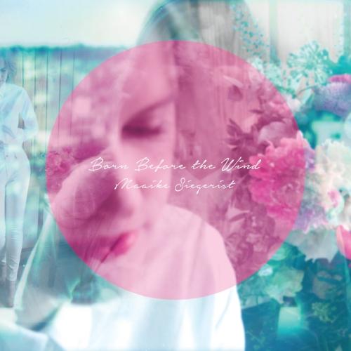 x Album cover.jpg