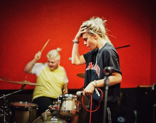 musicmusingsandsuch — Music Musings & Such