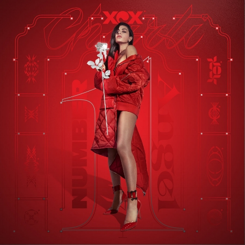 Charli-XCX-Number-1-Angel-album-art-2017-billboard-1240.jpg