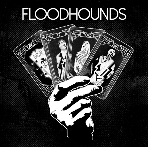 FloodHounds - Take It Too Far Artwork.jpg