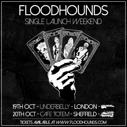 FH Single Launch Weekend flyer square.jpg