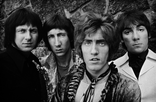 FEATURE: The Greatest Year in Music History? 1967: Twelve