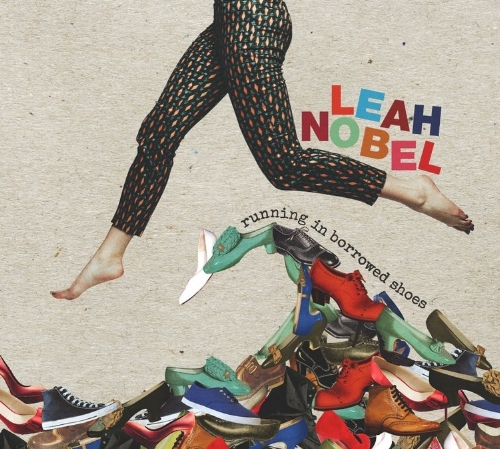 1600px_201802_leahNobel_runningInBorrowedShoes_cover.jpg