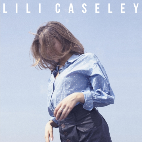 Lili Caseley Cover Options_High Res (1) (dragged).jpg