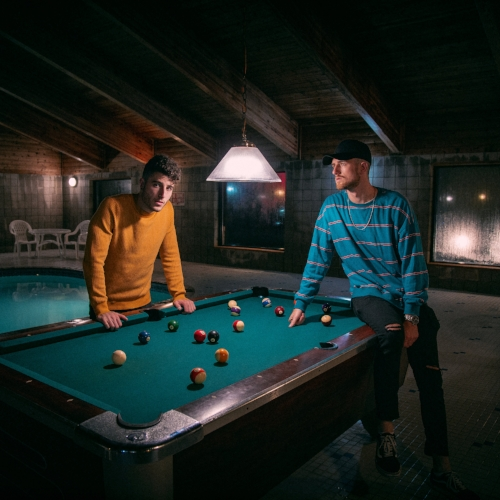 Pool Table YB.jpg