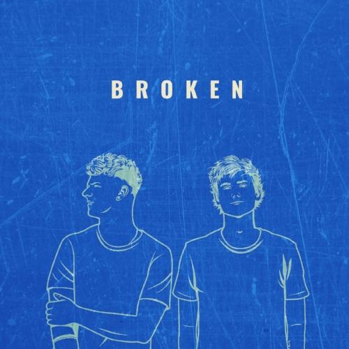 Broken Artwork.jpg