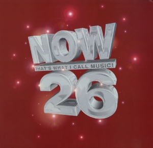 NOW_THATS_WHAT_I_CALL_MUSIC_NOW+THATS+WHAT+I+CALL+MUSIC+26-559137.jpg