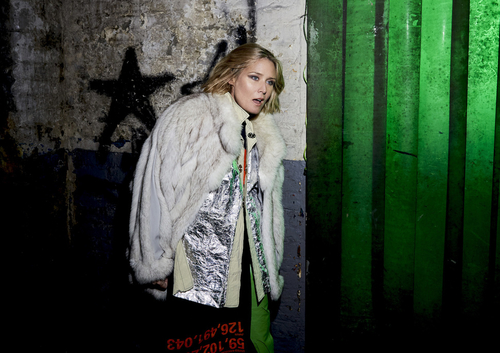 TRACK REVIEW: Róisín Murphy - Incapable — Music Musings & Such