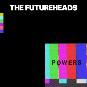 TRACK REVIEW: The Futureheads - Good Night Out — Music