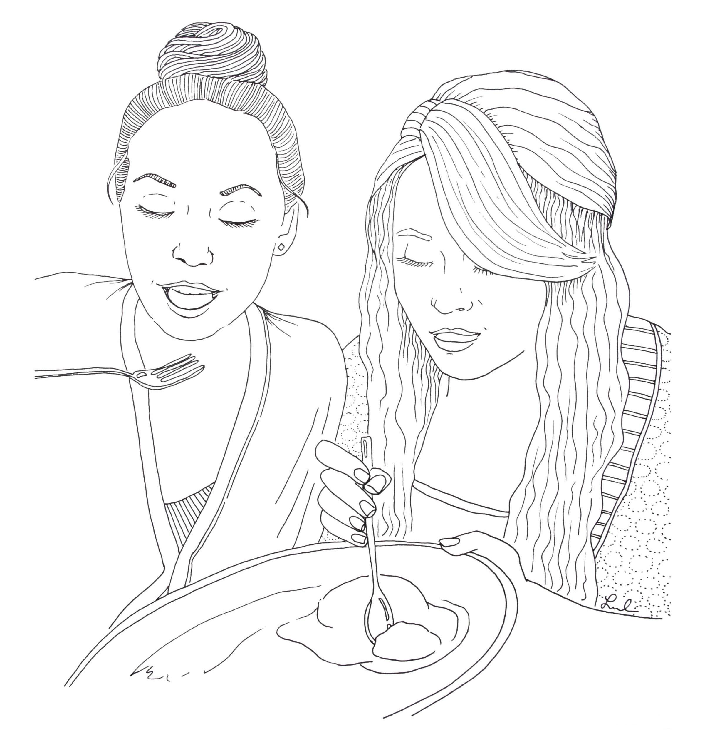 Laurel and Rachel Print.jpg