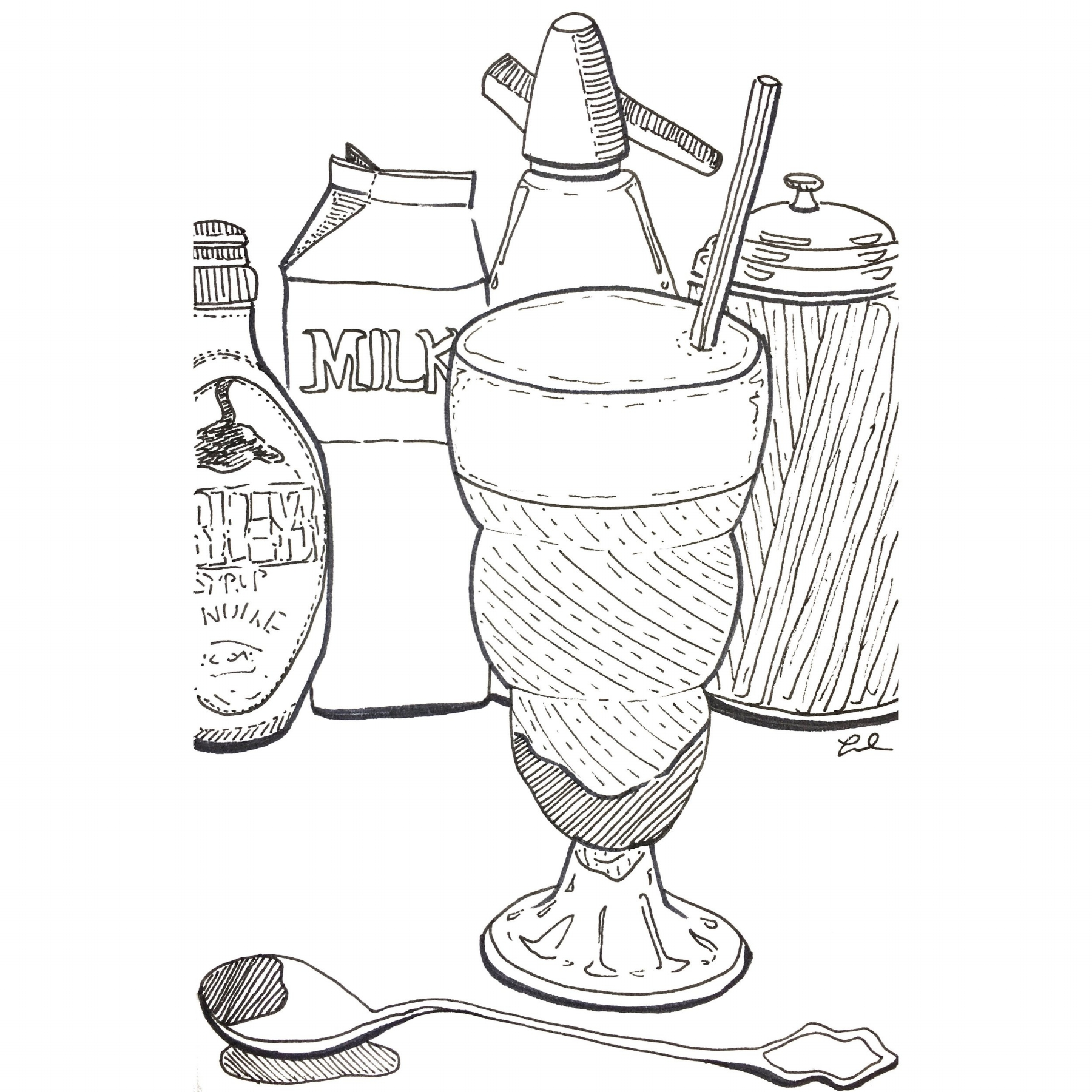 egg cream to post.JPG