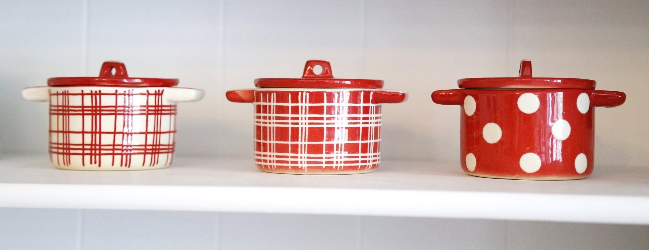red cocotte dishes.jpg