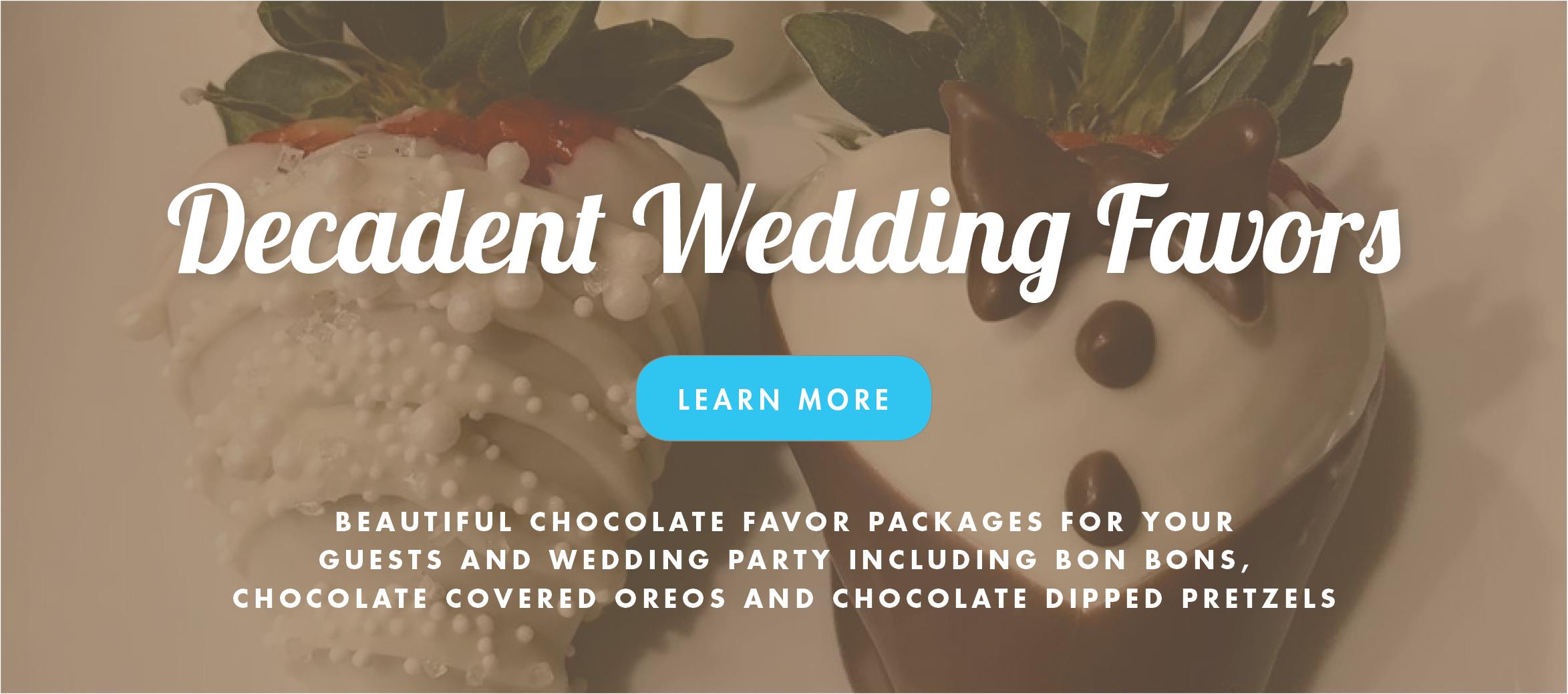 yelibelly_chocolates_wedding-favors.jpg