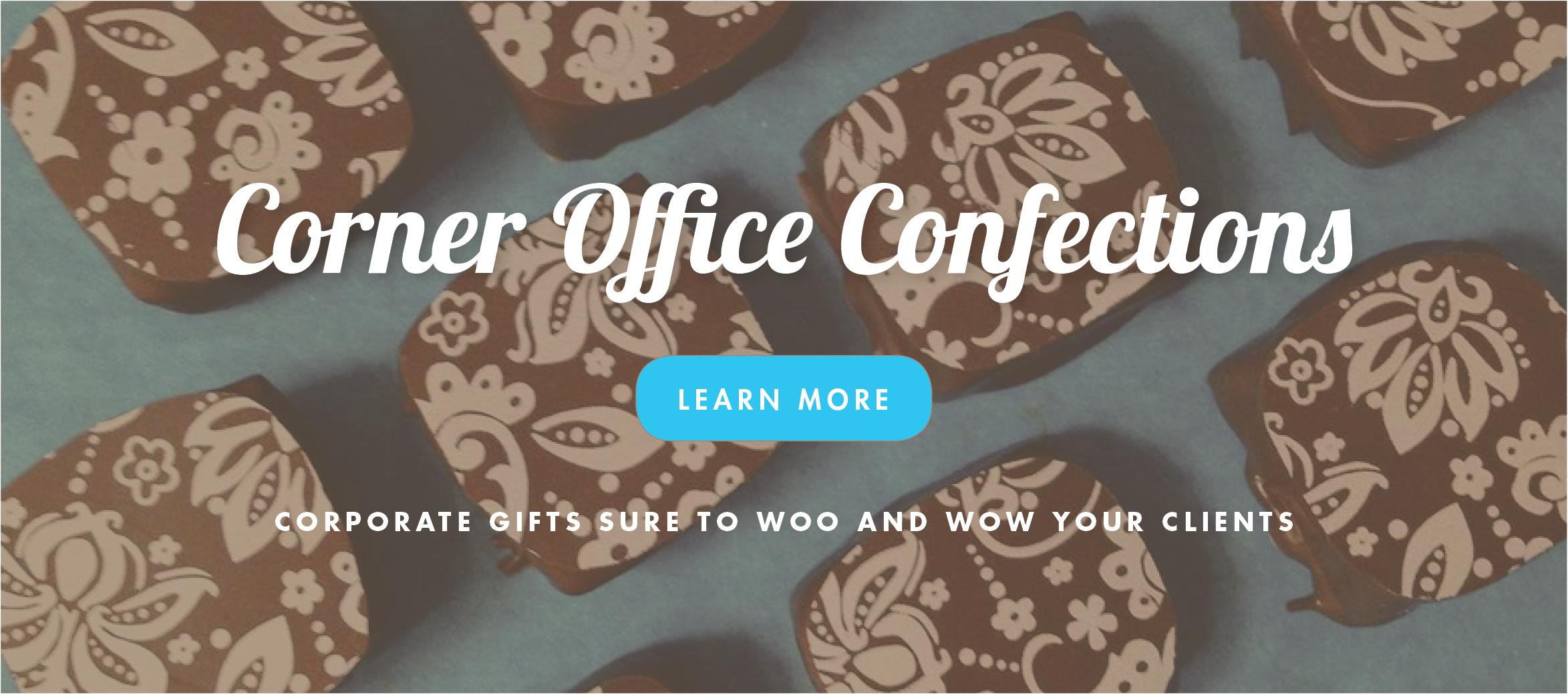 yelibelly_chocolates_corporate-gifts.jpg