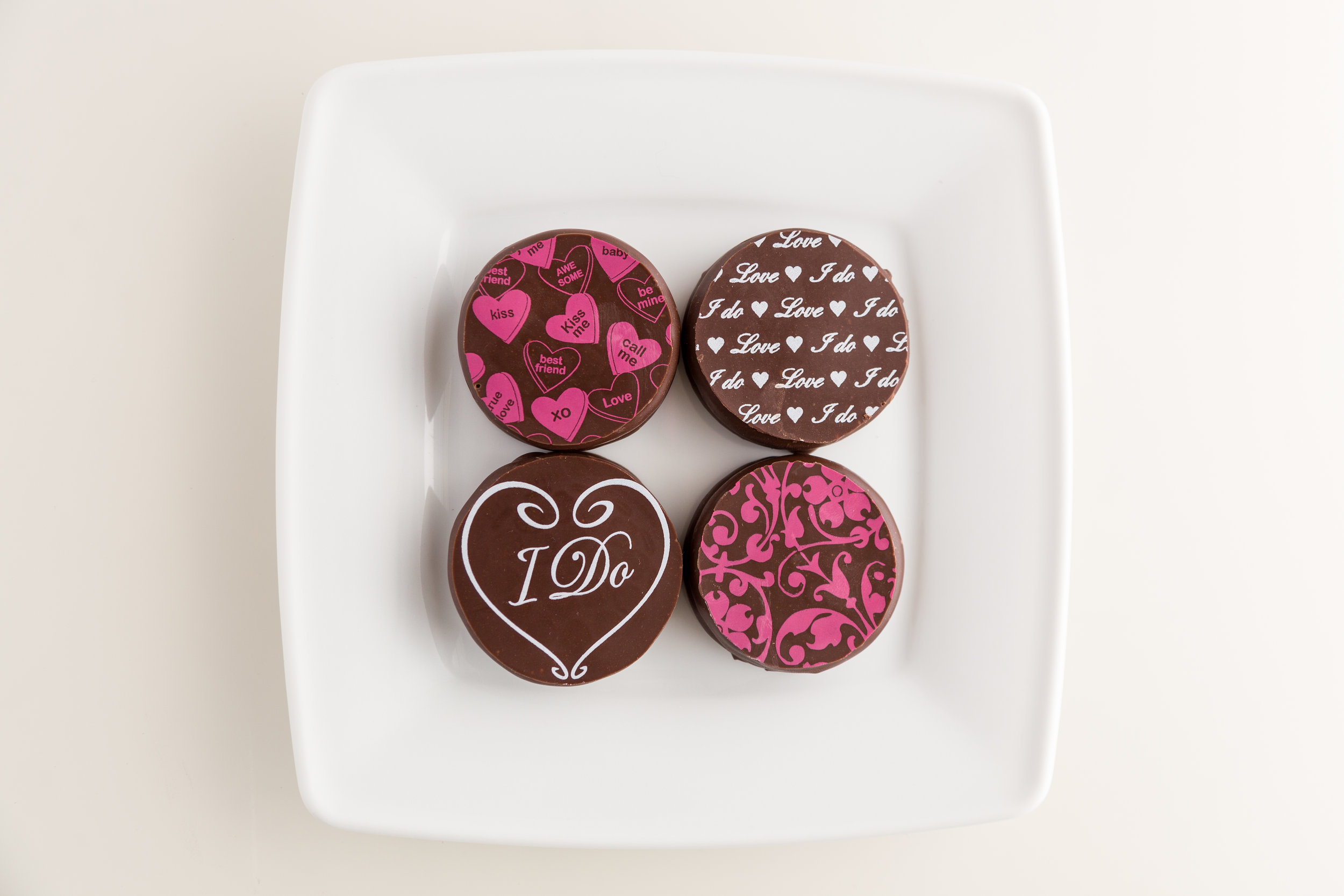 valentines-day-cookies-3.jpg