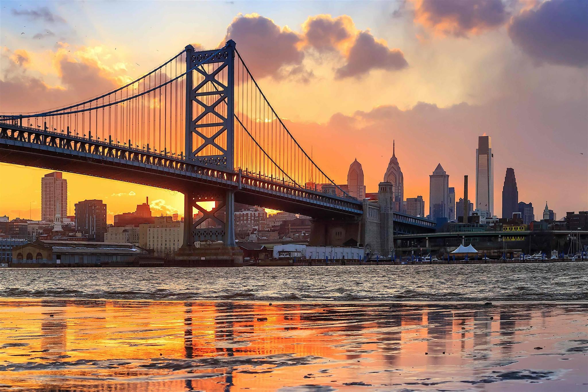 PhillySunset.jpg