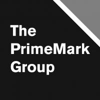 PMG Logo B&W.jpg