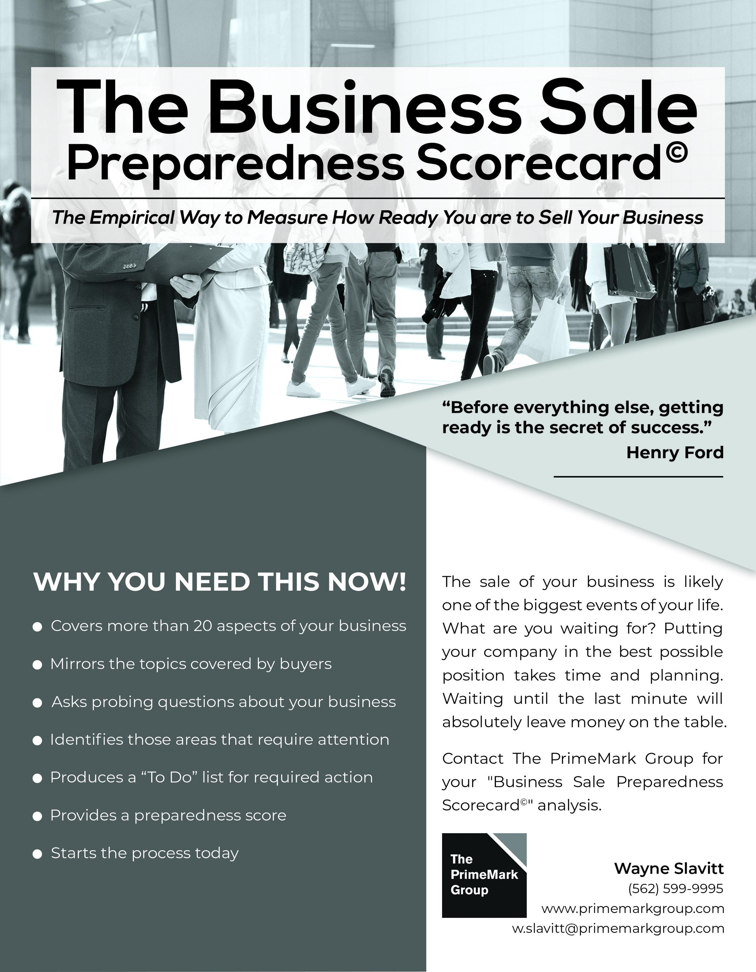 Business Preparedness Scorecard Flyer.jpg