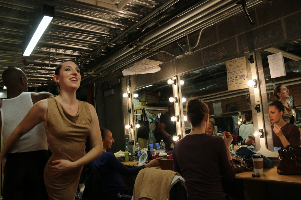 VCB Dixon Pl back stage photo by Andrew Williams 11-1-16.jpg