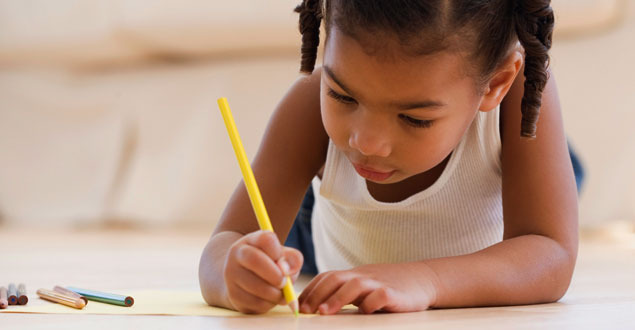 Kids & Race Newsletter -
